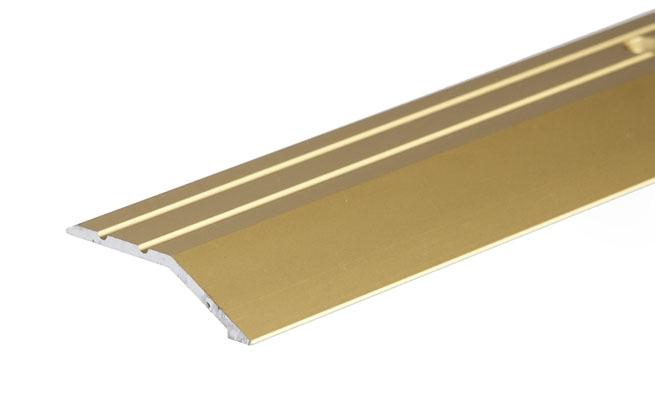 1800mm Stikatak Carpet To Laminate Tile Floor Door