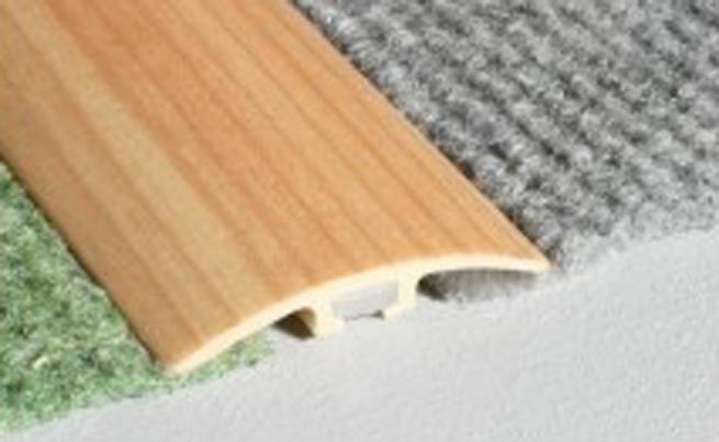 Categories Tools Wooden Curtain Poles Floor Trims